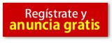registráte y anuncia gratis en uruapanvirtual.com