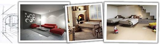 Muebles Para Baño Uruapan:CEAMICA SA DE CV Acabados Residenciales de Calidad, Uruapan
