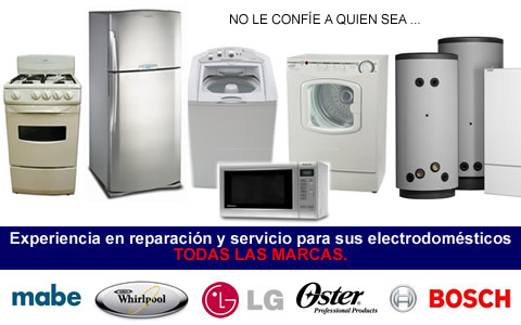 Reparacion de casas mantenimiento y reparaciones en el - Reparacion de electrodomesticos en valencia ...