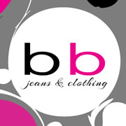BB JEANS & CLOTHING