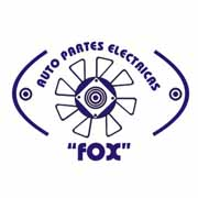 FOX AUTOPARTES ELECTRICAS